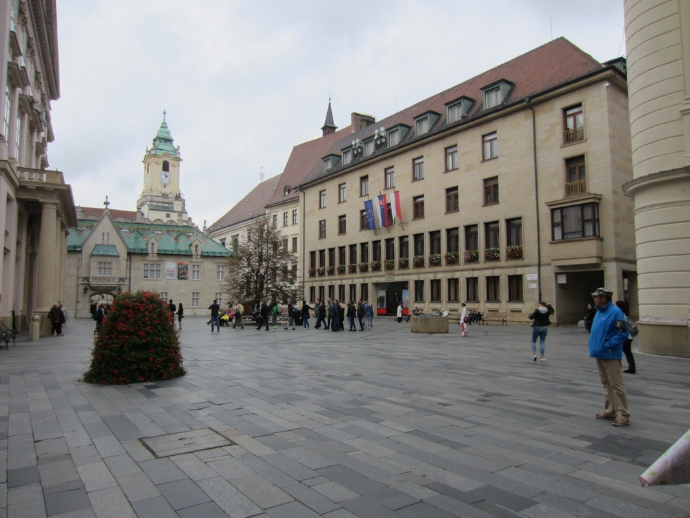 bratislava-2017-26