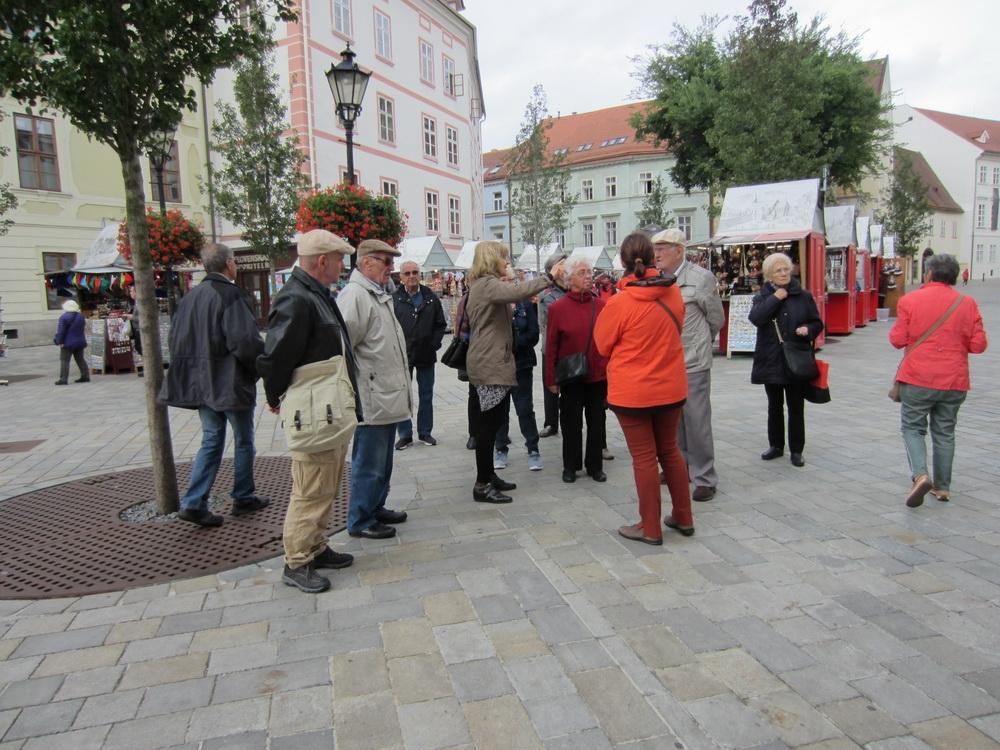 bratislava-2017-36