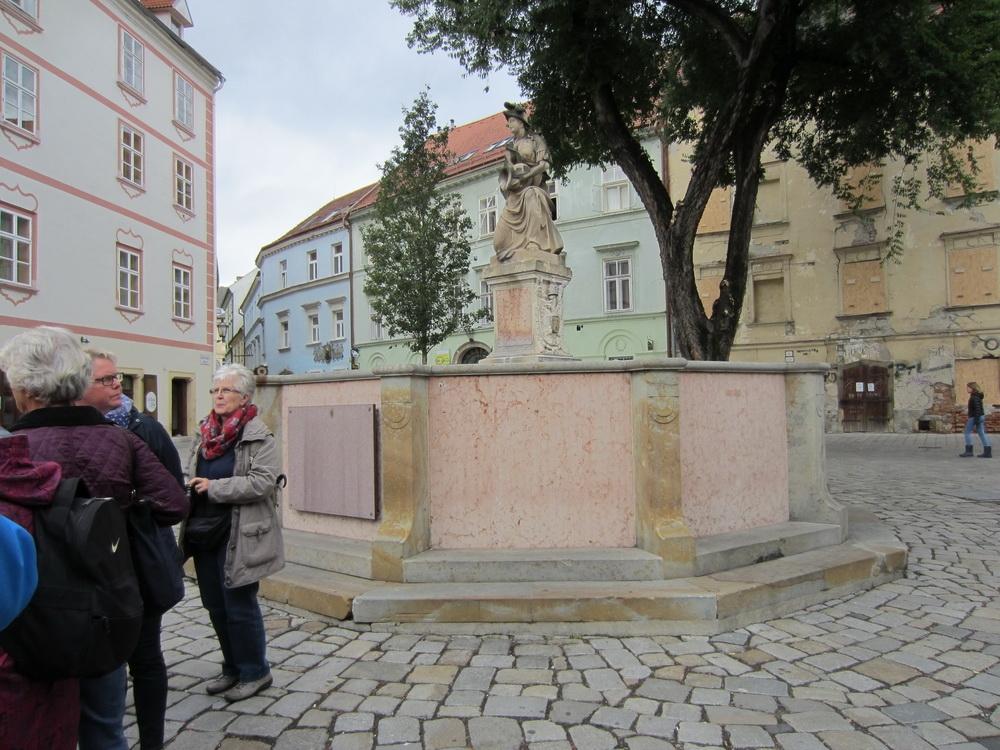 bratislava-2017-39