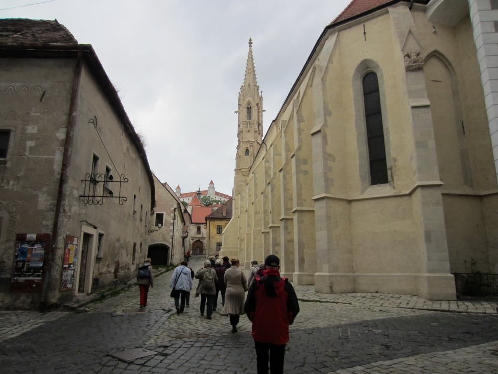 bratislava-2017-43