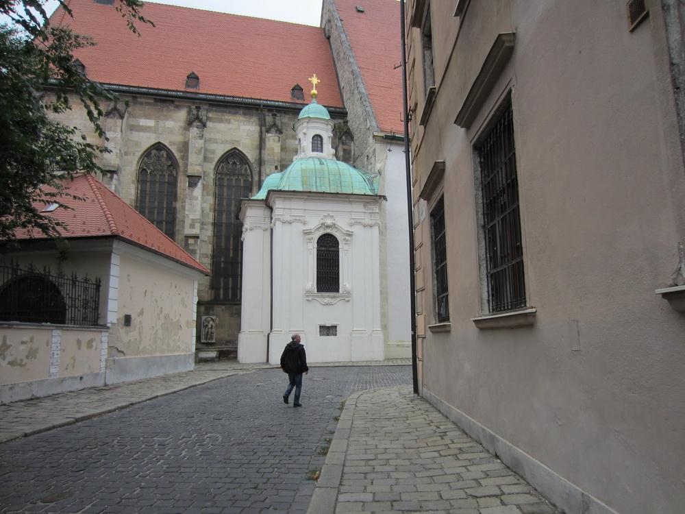 bratislava-2017-44