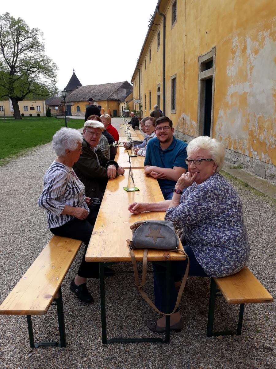 kuchenbaecker-2018-1