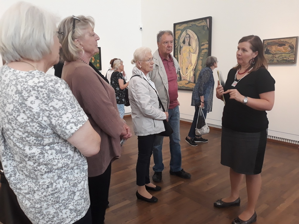 leopoldmuseum-2018-03