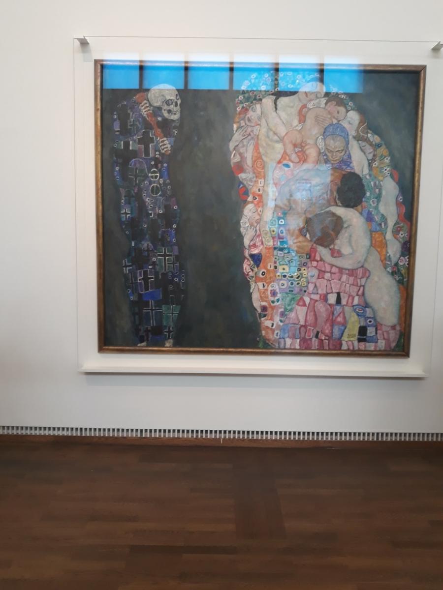 leopoldmuseum-2018-06