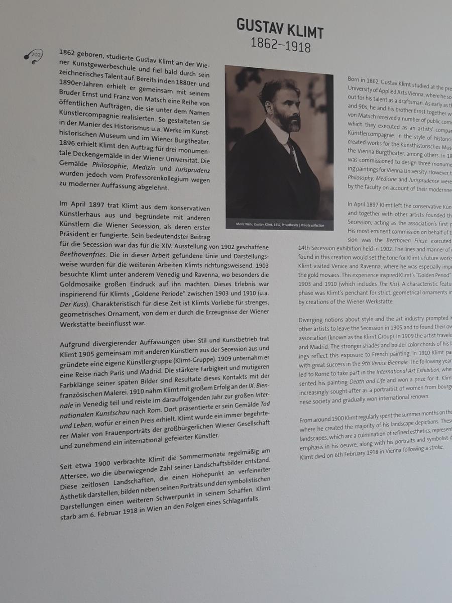leopoldmuseum-2018-07