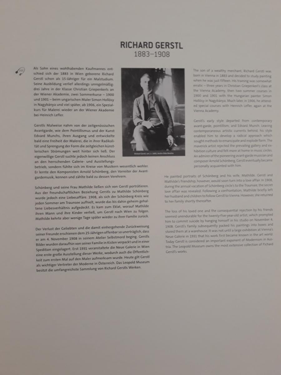 leopoldmuseum-2018-10