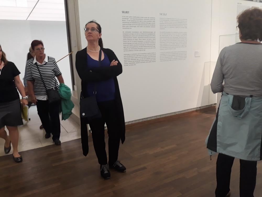 leopoldmuseum-2018-11