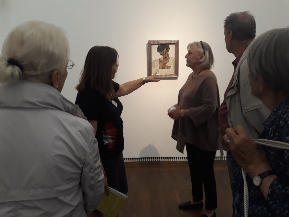 leopoldmuseum-2018-15
