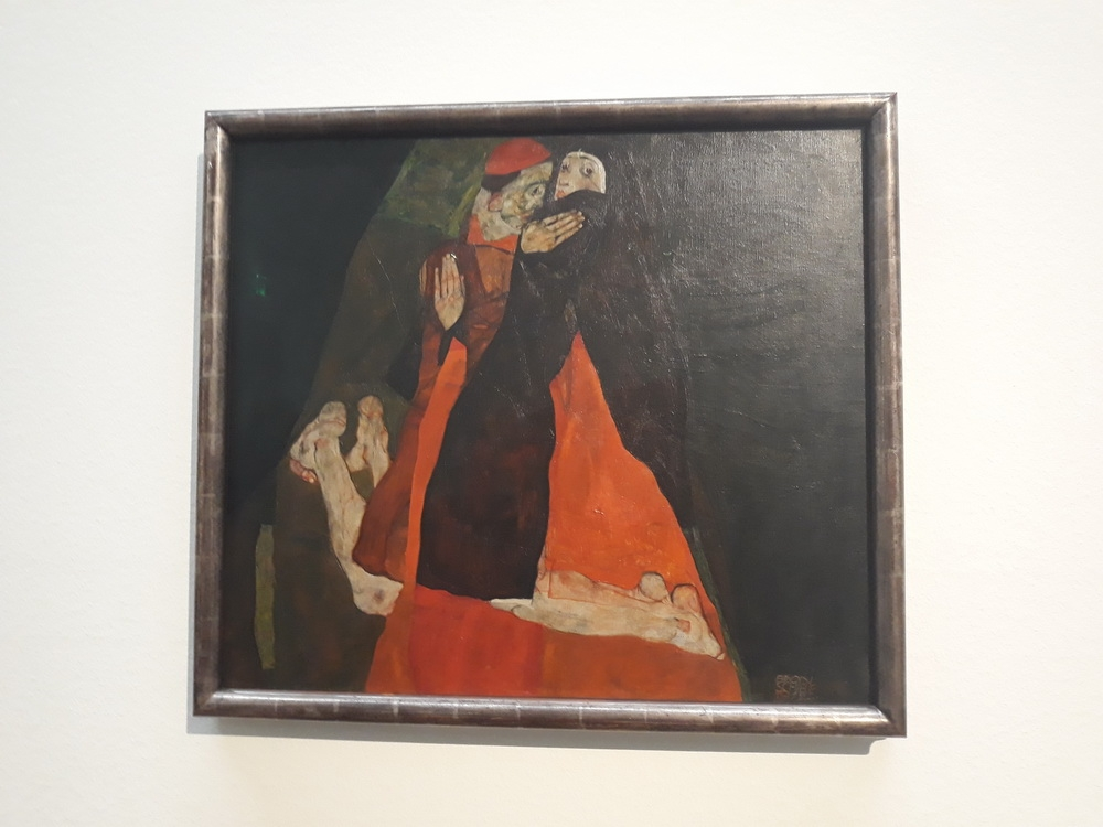 leopoldmuseum-2018-19