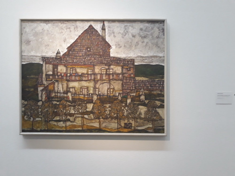 leopoldmuseum-2018-22