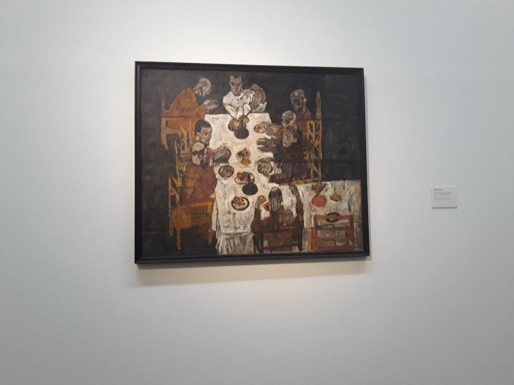 leopoldmuseum-2018-26