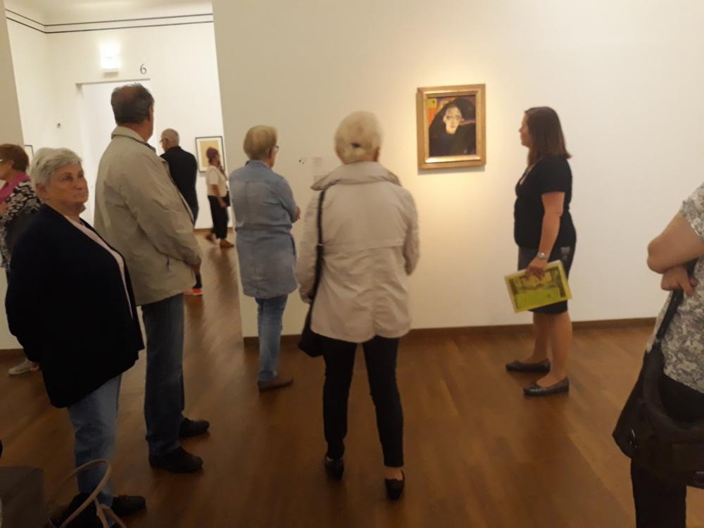 leopoldmuseum-2018-28