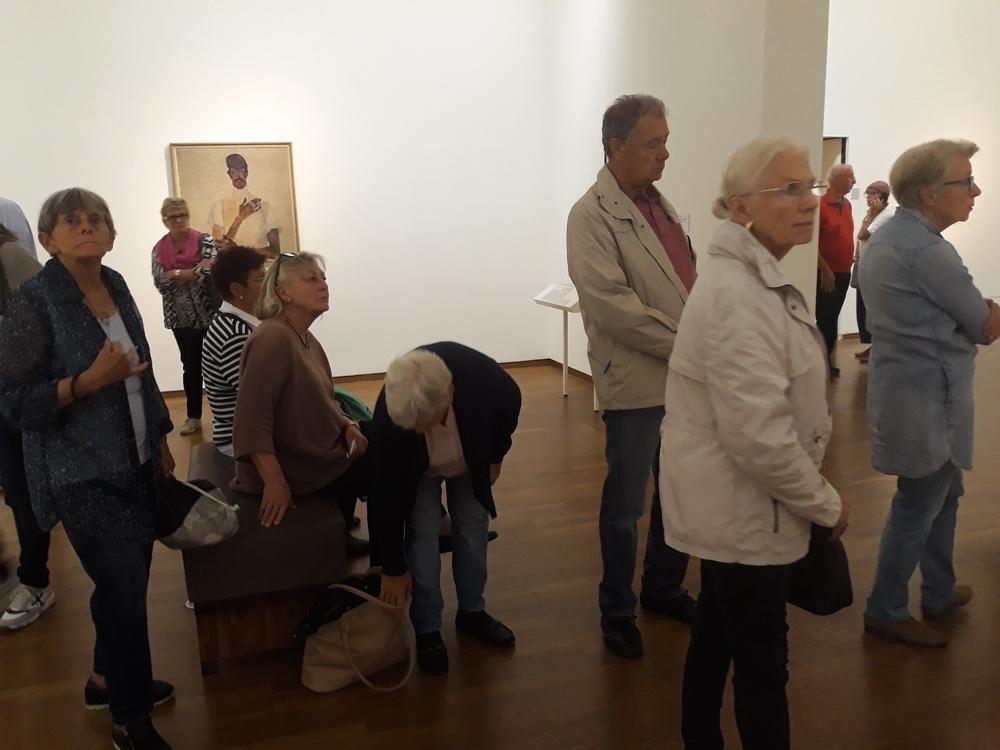 leopoldmuseum-2018-29