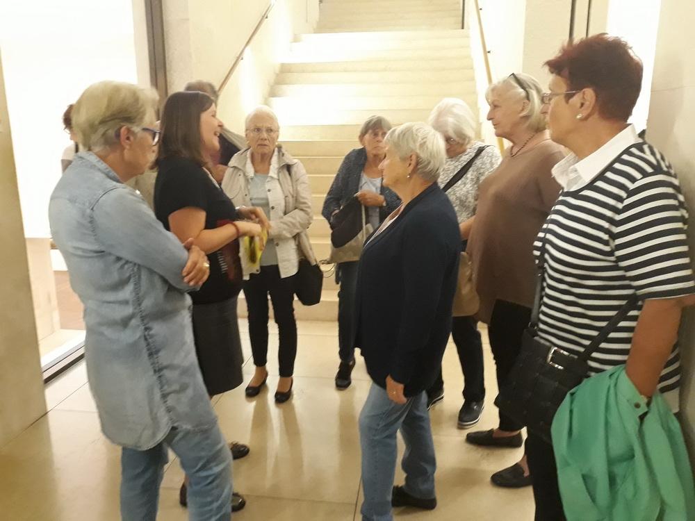 leopoldmuseum-2018-30