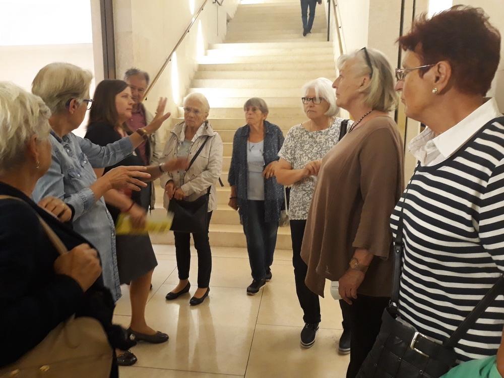 leopoldmuseum-2018-31