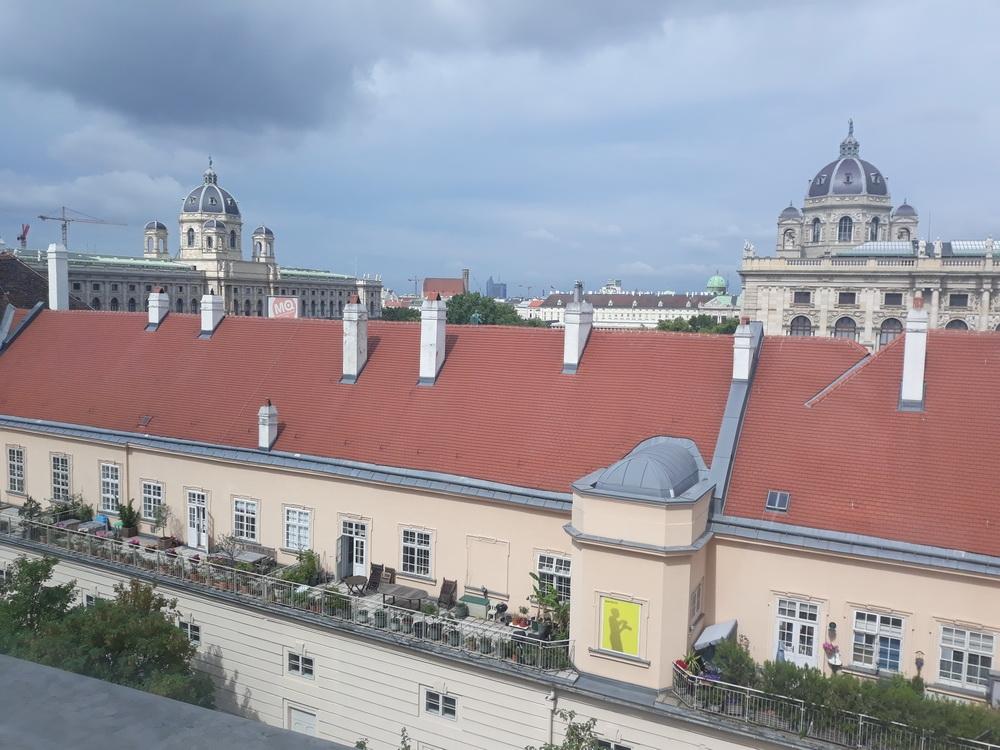 leopoldmuseum-2018-32