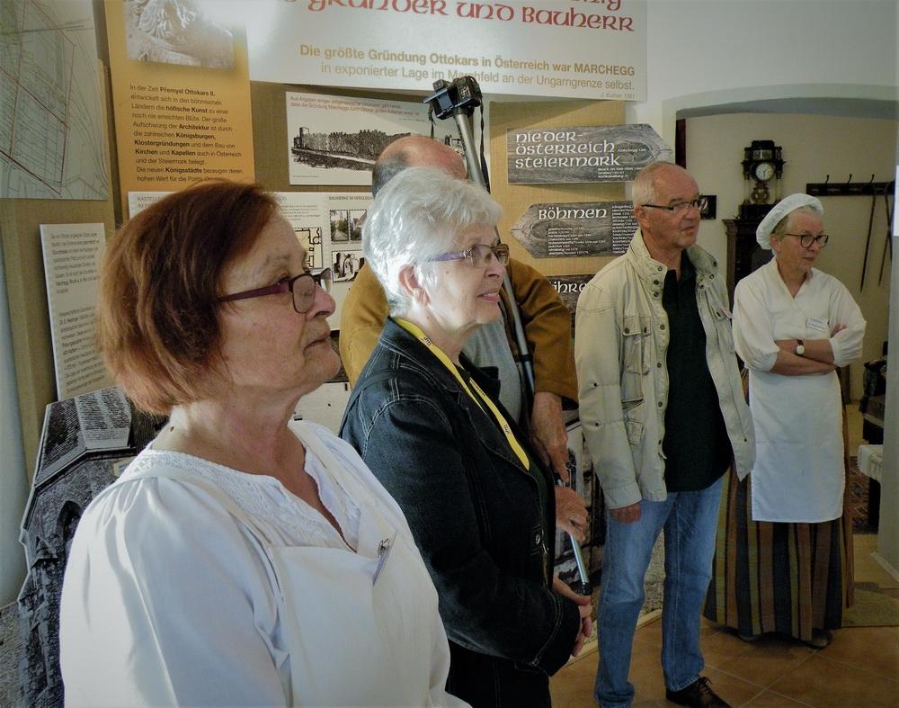 museumsfruehling-2019-01