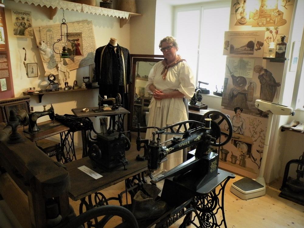 museumsfruehling-2019-08