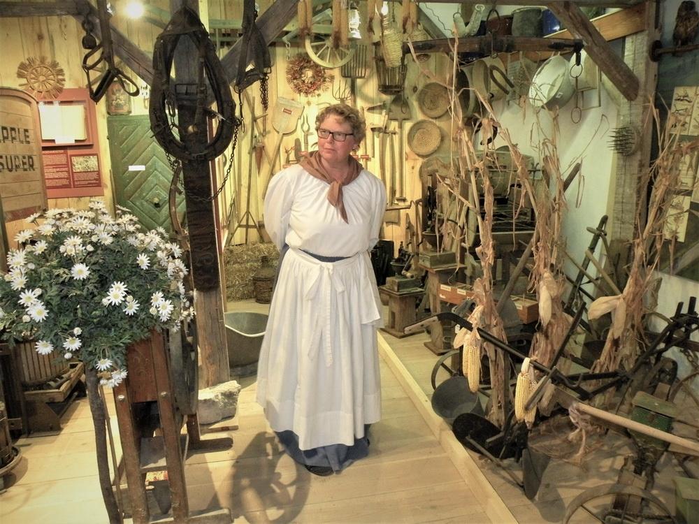 museumsfruehling-2019-10