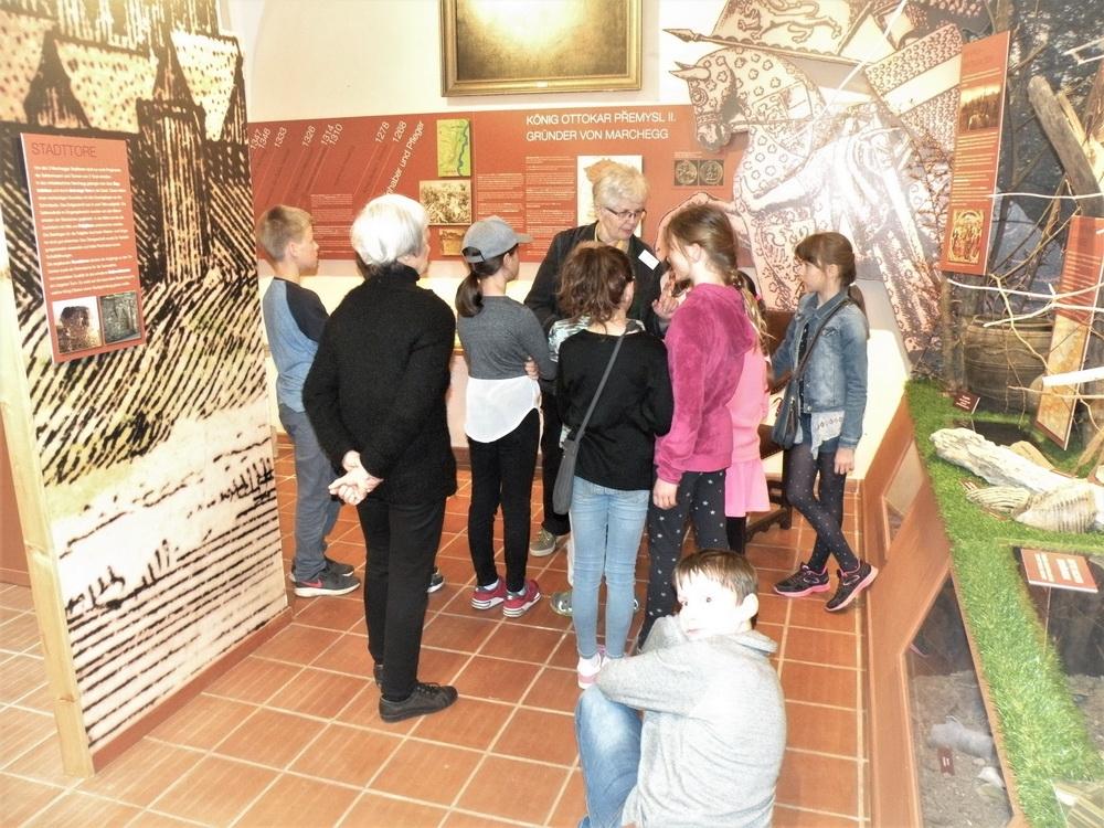 museumsfruehling-2019-14