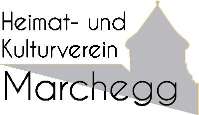 Heimat- und Kulturverein Marchegg